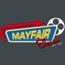 Mayfair Theatre to Screen Maggot Man 2 Trailer!