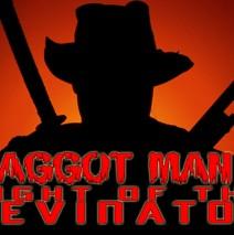 Maggot Man 2 Trailer